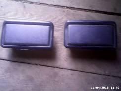 Пепельница. Mitsubishi Galant, E31A, E38A, E33A, E34A, E39A, E37A, E32A, E35A Двигатели: 4G67, 4G37, 4D65, 4D65T, 4G63, 4G32