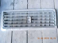 Решетка радиатора. Лада 2106