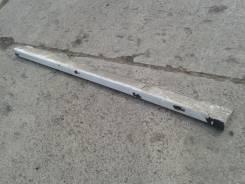 Порог пластиковый. Honda Orthia, EL2, EL3, EL1