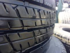 Dunlop Enasave SP LT38. Летние, 2013 год, износ: 10%, 2 шт