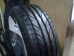 Bridgestone Potenza GIII. Летние, без износа, 4 шт