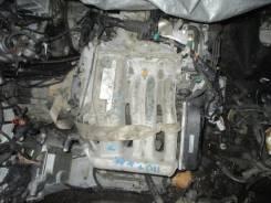 Двигатель. Mazda Sentia, HEEA Двигатели: JEE, JEZE, JE