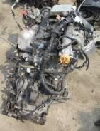 Двигатель в сборе. Nissan X-Trail, T30 Двигатель QR20DE