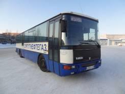 Karosa. Автомобиль C954.1360 (Автобус), 51 место