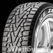 Pirelli Ice Zero, 185/55 R15 82T