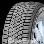 Michelin Latitude X-Ice North 2, 275/65 R17 119T XL