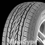 Continental ContiCrossContact LX2, 225/75 R16 104S XL