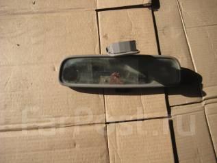 Зеркало заднего вида салонное. Toyota Altezza, SXE10 Двигатель 3SGE