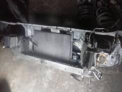 Рамка радиатора. Mazda Millenia