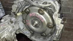 Автоматическая коробка переключения передач. Toyota: Ipsum, Vista Ardeo, Corona, Corona Premio, Carina E, Avensis, Carina ED, Town Ace / Lite Ace, Cur...
