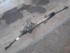 Рулевая рейка. Toyota Caldina, ZZT241