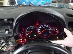 Панель приборов. Subaru Legacy, BP9, BL5, BP, BP5, BL Subaru Outback, BP9, BP