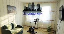 2-комнатная, улица Нейбута 12. 64, 71 микрорайоны, агентство, 52кв.м. Комната