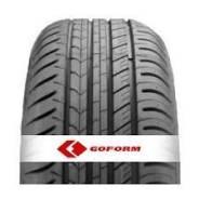 Goform G745. Летние, 2016 год, без износа, 4 шт