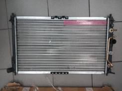 Радиатор AUDI A8 94-99 Termal 530493Z