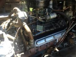 Двигателя газ 66 с хранения. Запчасти Камаз, урал, Зил с хранения.