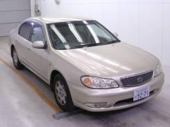 Nissan Cefiro. A33, VQ20