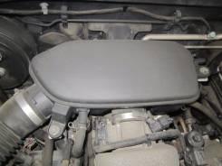 Резонатор воздушного фильтра. Subaru Forester, SG5