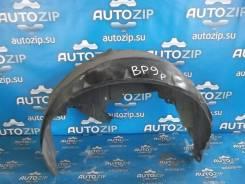 Подкрылок. Subaru Legacy, BP9, BL5, BP, BP5, BL Subaru Outback, BP9, BP