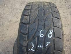 Bridgestone Dueler A/T Revo. Всесезонные, износ: 5%, 2 шт