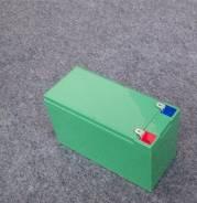 Аккумулятор Li-Ion с зарядным устройством. Под заказ