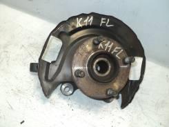 Ступица. Nissan March, K11, HK11 Двигатели: CG13DE, CG10DE