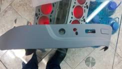 Крышка петли сиденья. BMW 5-Series, E39 BMW 7-Series, E38