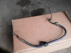 Шланг гидроусилителя. Honda CR-V, RD1 Двигатель B20B