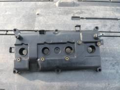 Крышка головки блока цилиндров. Nissan Wingroad, JY12 Двигатель MR18DE