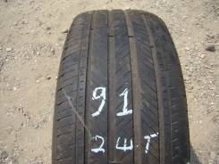 Michelin Pilot HX MXM4. Всесезонные, износ: 20%, 2 шт
