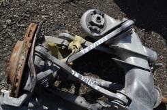 ремонт пневмостоек мерседес w221в новосибирске