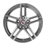 Daewoo Nexia. 6.0x14, 4x100.00, ET49, ЦО 56,6мм.