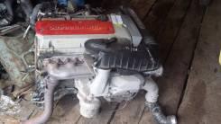 Компрессор двигателя Mercedes-Benz 111955