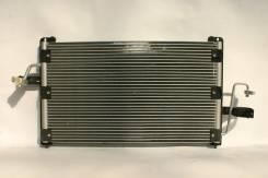 Радиатор кондиционера. Daewoo Nubira