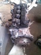 Двигатель в сборе. Ford Focus, CB4 Двигатели: QQDB, ASDA, KKDB, ASDB, KKDA, SHDB, SHDC, AODA, AODB, HWDA, HWDB, SHDA, SIDA