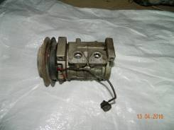 Компрессор кондиционера. Mazda Titan