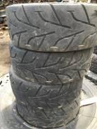 Dunlop Formula. Летние, износ: 10%, 4 шт
