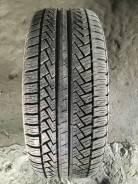 Pirelli P6. Зимние, без шипов, без износа, 4 шт