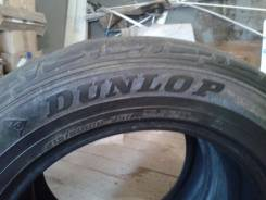 Dunlop Le Mans LM601. Летние, износ: 40%, 2 шт