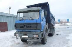 North Benz. Продаётся грузовик , 9 839 куб. см., 25 000 кг.