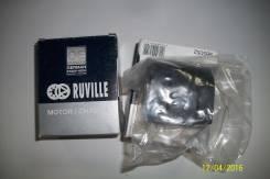 Втулка стабилизатора. BMW 3-Series, E46/3, E46/2, E46/4, e46, E46