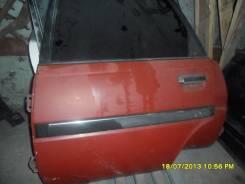Дверь боковая. Toyota Corona, AT150
