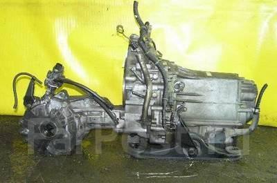 коробка передач автомат на клюгер 2001 года в красноярске #9