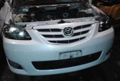 Ноускат. Mazda MPV. Под заказ