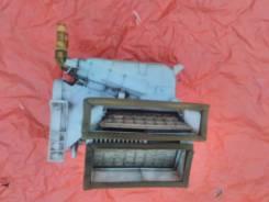 Радиатор отопителя. Nissan Pulsar, FN15