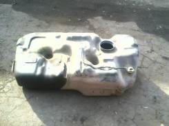Бак топливный. Nissan Qashqai, J10, J10E Двигатель HR16DE