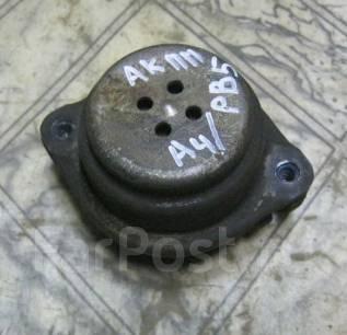 Подушка коробки передач. Volkswagen Passat Audi S Audi A4, B5