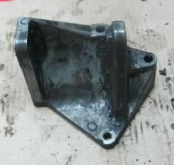 Подушка двигателя. Nissan Almera, N16