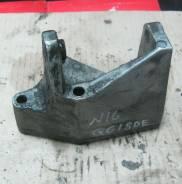 Кронштейн опоры двигателя. Nissan Almera, N16E, N16