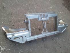 Рамка радиатора. УАЗ Патриот, 3163